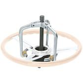 Gedore 8028750 Steering-wheel puller 120 mm 1.68/1