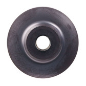 Gedore 1621440 Cutting wheel size 1 + 2 224211