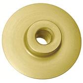 Gedore 1154680 Cutting wheel 32x9,9x6,1 mm 230421