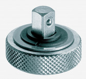 "Gedore 6069870 Hand ratchet 1/4"" 2093 HR-94"