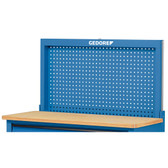 Gedore 2251787 Rear panel empty R 1504 XL-L