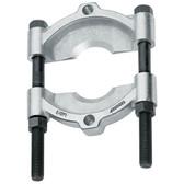 Gedore 8019920 Bearing separator 30-155 mm 1.40/3
