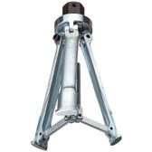 Gedore 8014100 Internal extractor 60-160 mm 1.30/10
