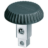 "Gedore 7079450 Mushroom head 1/2-3/8"" 4550-86S"