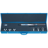 Gedore 2641739 Torque wrench set DREMASTER Z 16, 80-400 Nm GDMZ 400