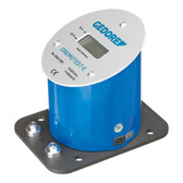 Gedore 2529858 Electronic torque tester DREMOTEST E 500-3150 Nm 8612-3150