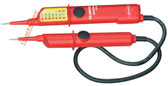 98 60  4 Knipex Voltage Tester