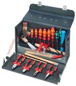 0021 01TL  Knipex Tool Case