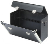 0021 04LE  Knipex Empty Tool Case