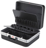 0021 33LE  Knipex Empty Tool Case