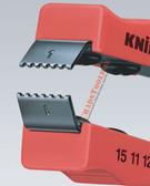 1519 8  Knipex Spare Blade