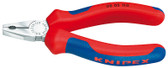 08 05 110  Knipex Combination Pliers