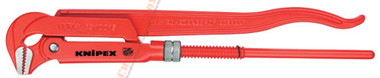 8310 40  Knipex Swedish Pattern Wrenches-90 degree