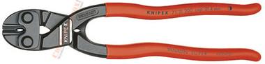 7131 200  Knipex Compact Bolt Cutter