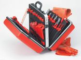 9899  14 Knipex Universal Tool SET