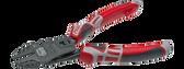 NWS 138-69-180 Fantastico Compact Cutter