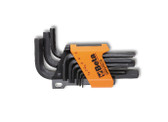 BETA 000960644 96 N/SC9-9 WRENCHES 96N WITH DISPLAY 96 N/SC9