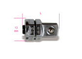 "BETA 001230313 123 Q3/8-QUICK RELEASE ADAPTOR 3/8"" 123 Q3/8"