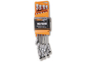 BETA 001420087 142 /SC9I-9 WRENCHES 142 WITH SUPPORT 142 /SC9I