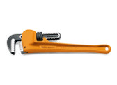 BETA 003620025 362 250-HEAVY DUTY PIPE WRENCHES 362 250