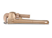 BETA 003630830 363 BA300-SPARK-PROOF PIPE WRENCHES 363 BA300