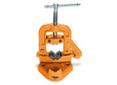 BETA 003990010 399 10-89-PIVOTING CLAMP VICES 399 10-89
