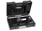 BETA 005600160 560 /C6-560/6 + ACCESS. IN PLASTIC CASE 560 /C6
