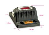 BETA 006800040 680 /40-ELECTRONIC DIGITAL TORQUE METER 680 /40