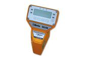 BETA 006820006 682 /60-ELECTRONIC DIGITAL TORQUE METER 682 /60