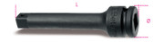 "BETA 007280825 728 /22-3/4"" DRIVE IMPACT EXTENSION BAR 728 /22"