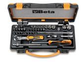 BETA 009000971 900 /C11-11 SOCKETS, 20 BITS + 8 ACCES. 900 /C11