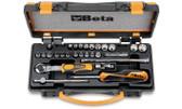BETA 009000979 900 MB/C28-11 SOCKETS 11 DRIVERS 6 ACCE. 900 MB/C28