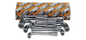 BETA 009370080 937 /S11-11 WRENCHES 937 IN BOX 937 /S11