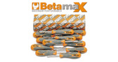 BETA 009420030 942 BX/S12-12 HI-TORQUE 942BX IN BOX 942 BX/S12