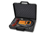 BETA 009600350 960 TAP-DIGITAL HIGH PRESSURE TESTER 960 TAP