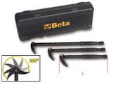 BETA 009660103 966 /C3-SET OF 3 LEVERS 966 966 /C3