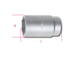 BETA 009690035 969 A35-HUB NUT LOCKING SOCKETS 969 A35