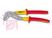 BETA 010480315 1048 MQ250-SLIP JOINT PLIERS BOXED JOINT 1048 MQ250