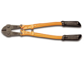 BETA 011010035 1101 350-BOLT CUTTER 1101 350