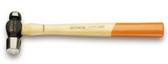 BETA 013770145 1377 450-BALL PEIN HAMMERS WOODEN SHAFTS 1377 450