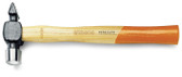 BETA 013780134 1378 340-JOINER'S HAMMERS WOODEN SHAFTS 1378 340
