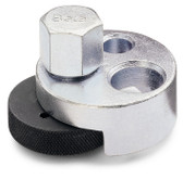 BETA 014350001 1435-ECCENTRIC STUD EXTRACTOR 1435