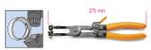 BETA 014720100 1472 AU-AUTOMATIC HOSE CLAMP PLIERS 1472 AU