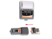 BETA 014980410 1498 ST/TB-MINI THERMAL PRINTER 1498 ST/TB