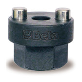 BETA 015570299 1557 V-IMPACT SOCKETS VOLVO LEAF SPRINGS 1557 V