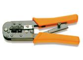 BETA 016010011 1601 /PC-RATCHET CRIMPLING PLIERS 1601 /PC