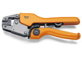 BETA 016060001 1606-HEAVY DUTY CRIMPING PLIERS 1606