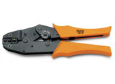 BETA 016080001 1608-CRIMPING PLIERS 1608
