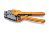 BETA 016080005 1608 A-HEAVY DUTY CRIMPING PLIERS 1608 A
