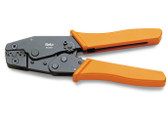 BETA 016090001 1609-CRIMPING PLIERS 1609